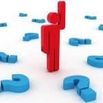 مقاله انسداد کیپی بینی قسمت پنجم پاسخ سوالات